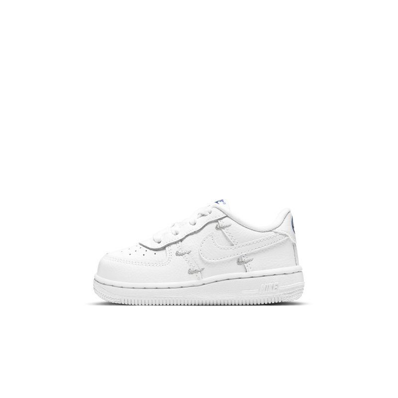 Nike Force 1 LV8 CT4400-100