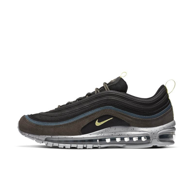 Nike Air Max 97 DB4611-001