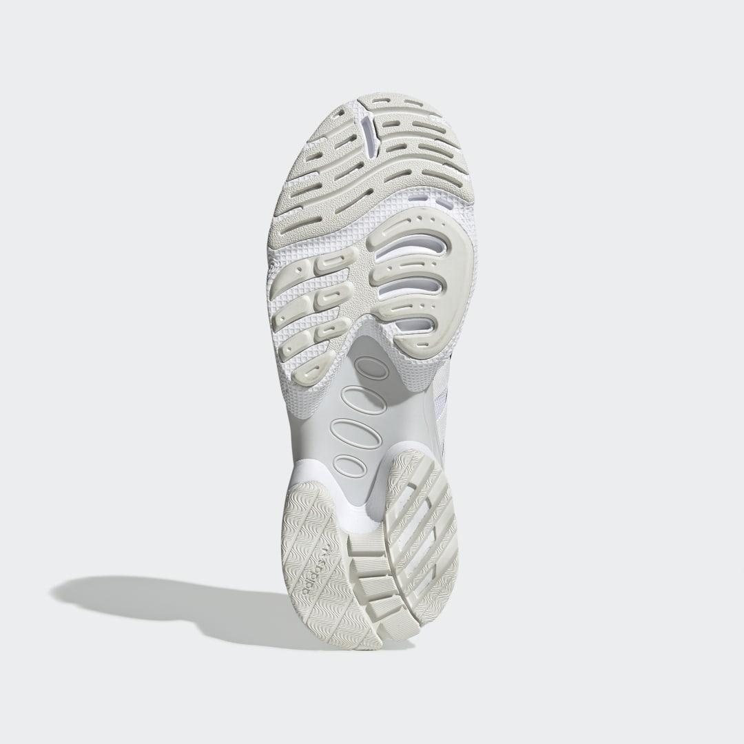 adidas EQT Gazelle EE7744 03