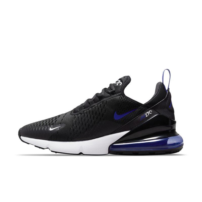 Nike Air Max 270 Essential DN5464-001