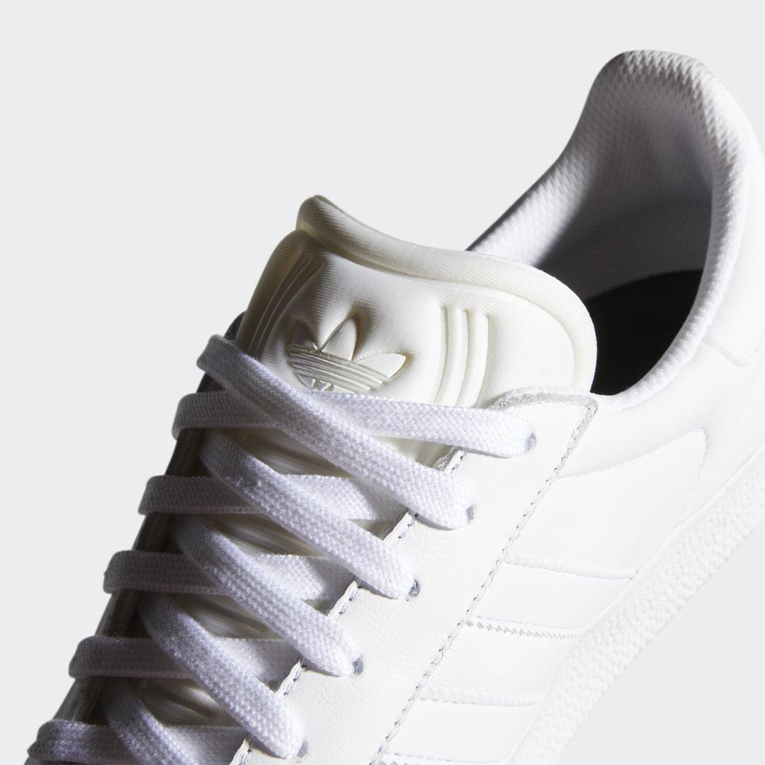 adidas Gazelle ADV FY0482 05