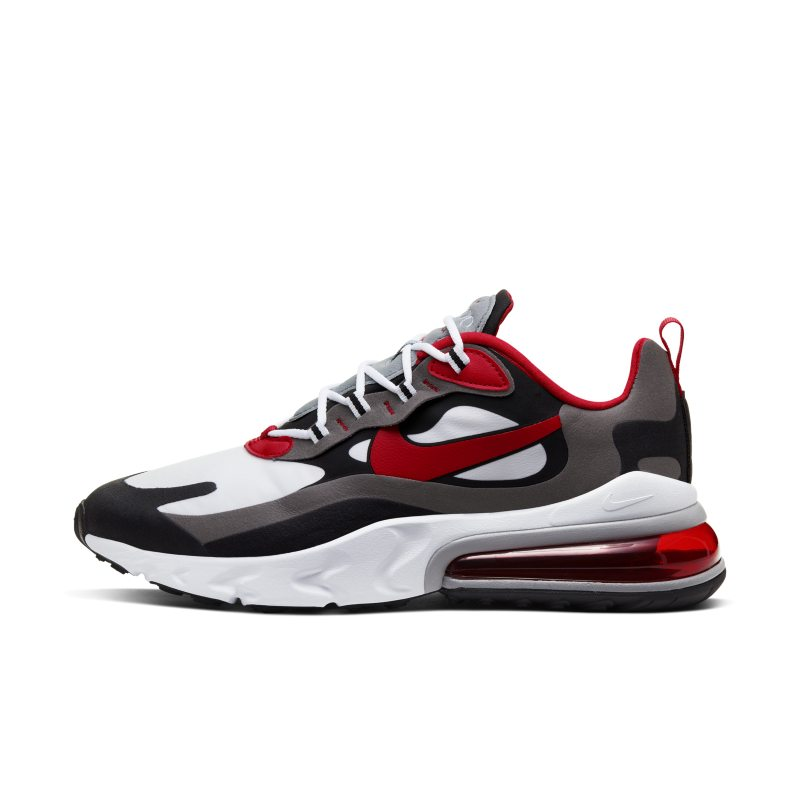 Nike Air Max 270 React CI3866-002 01