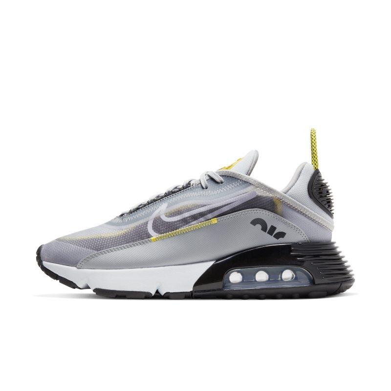 Nike Air Max 2090 BV9977-002 01