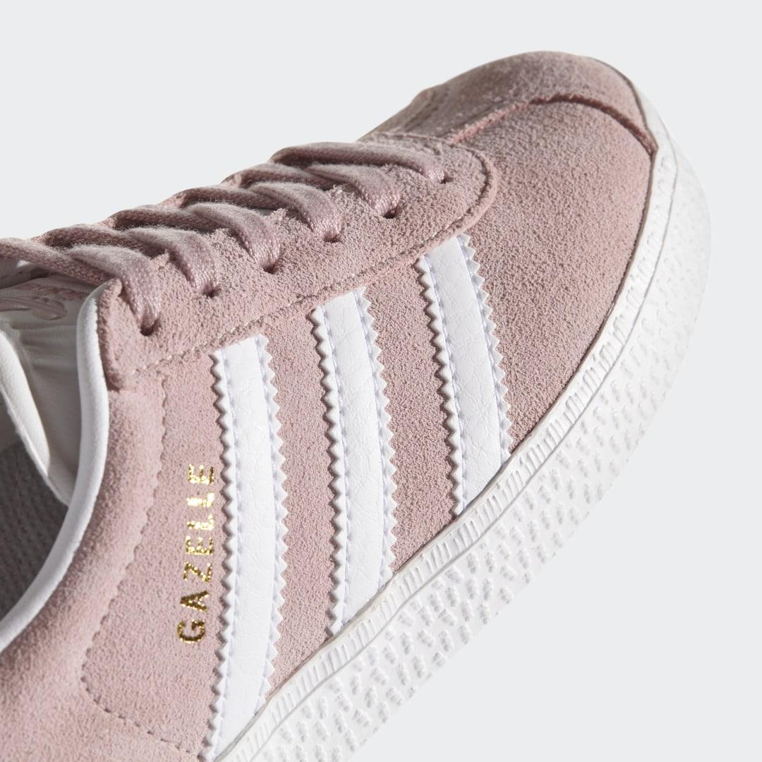 adidas Gazelle BY9548 05