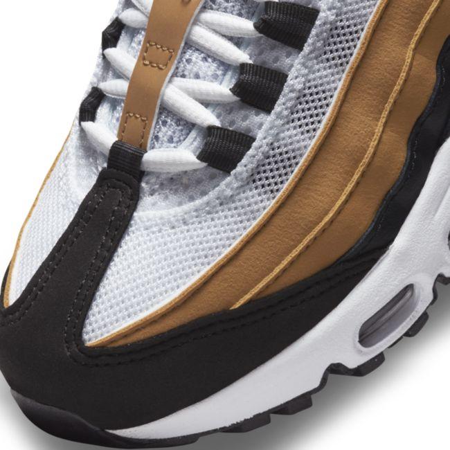Nike Air Max 95 Recraft CJ3906-010 03