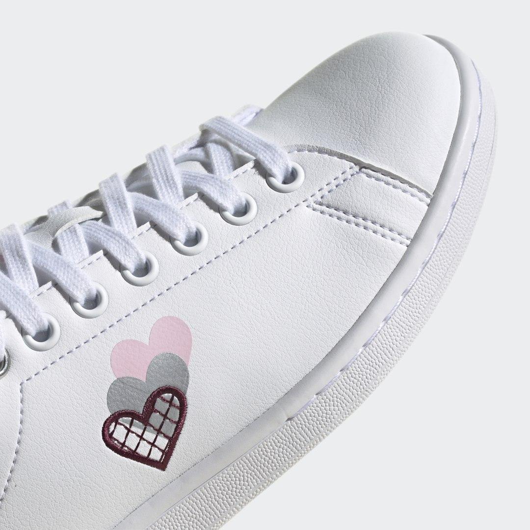 adidas Stan Smith H03936 04