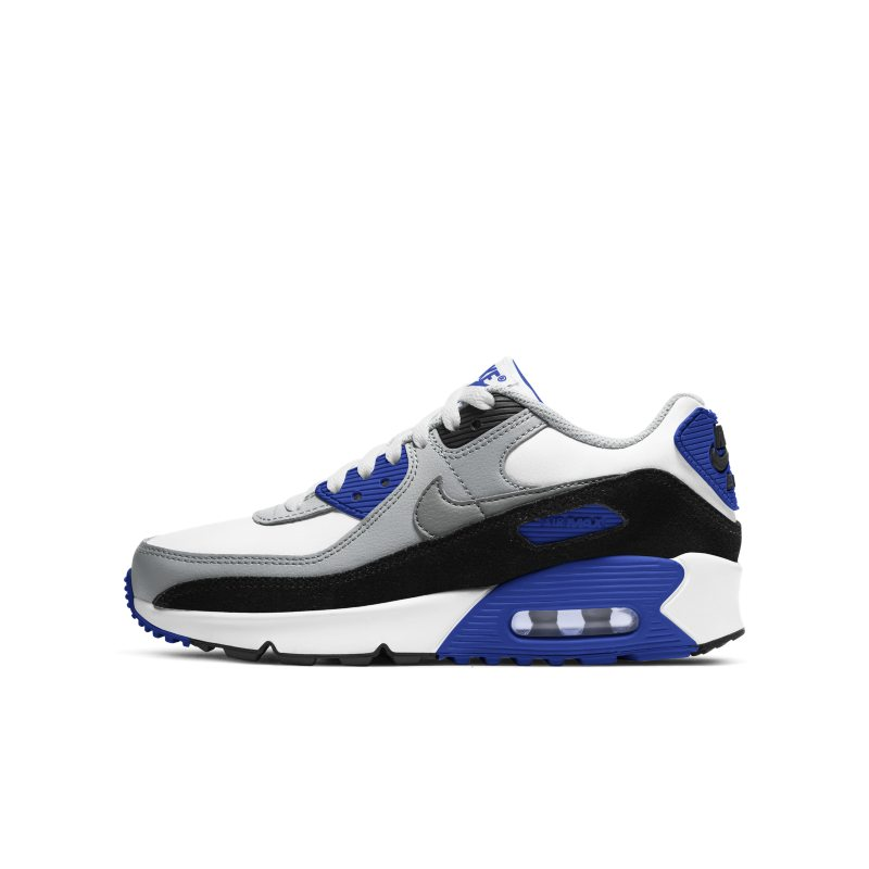 Nike Air Max 90 LTR CD6864-103 01