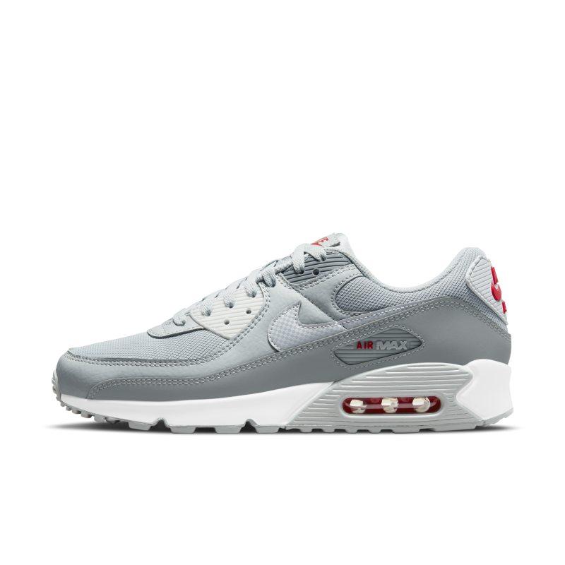 Nike Air Max 90 DM9102-001 01