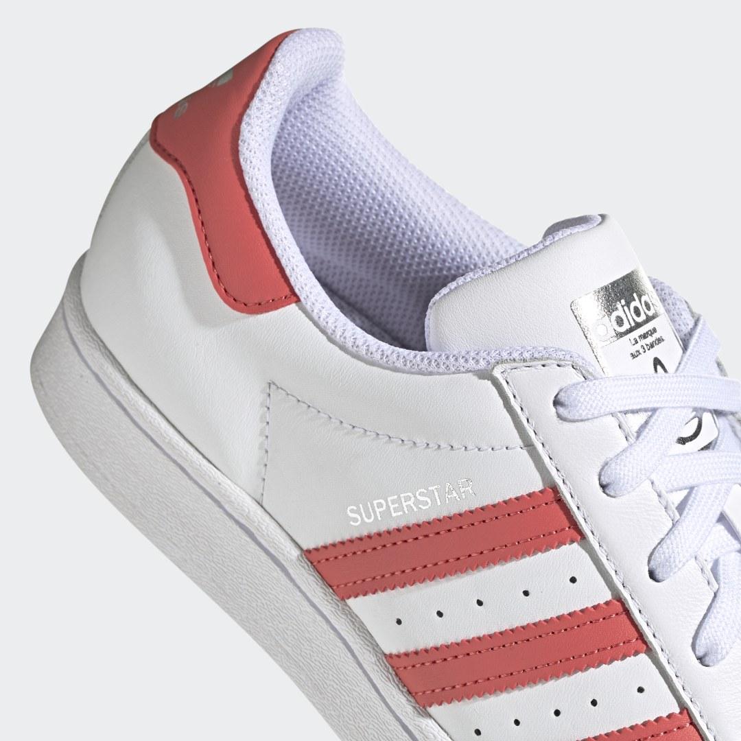 adidas Superstar FX6075 04