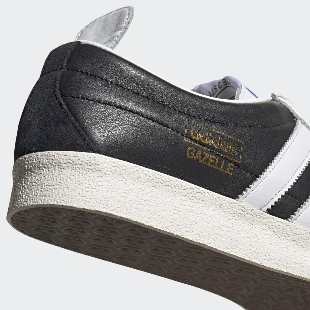 adidas Gazelle Vintage FU9658 04
