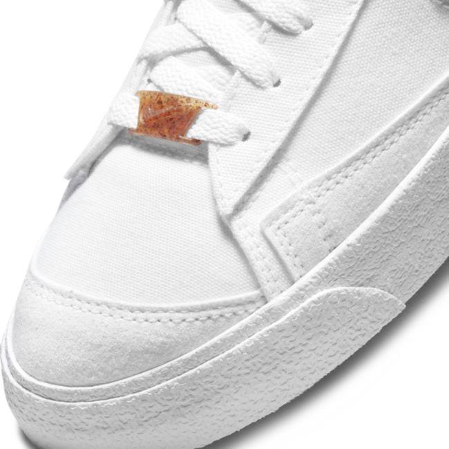Nike Blazer Mid '77 SE DC9265-101 03
