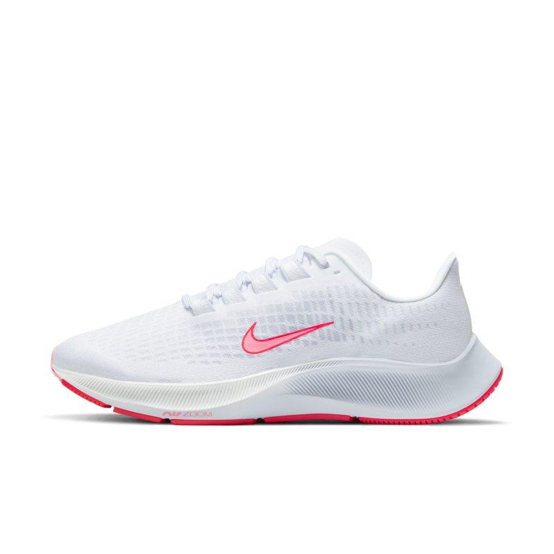 Nike Air Zoom Pegasus 37 VT DJ4019-104