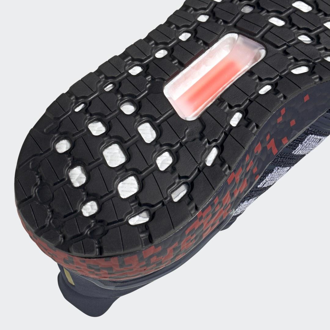 adidas Ultra Boost 20 EG0706 05