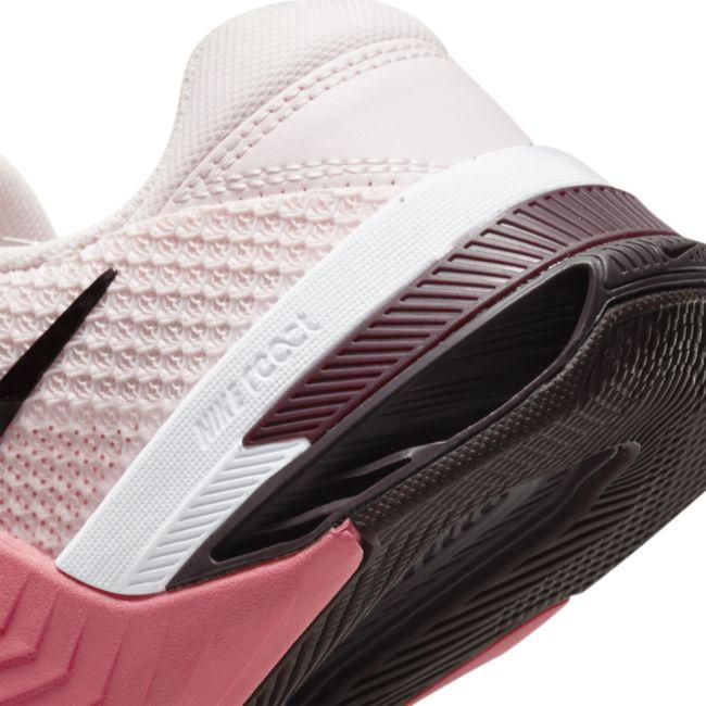 Nike Metcon 7 CZ8280-669 04