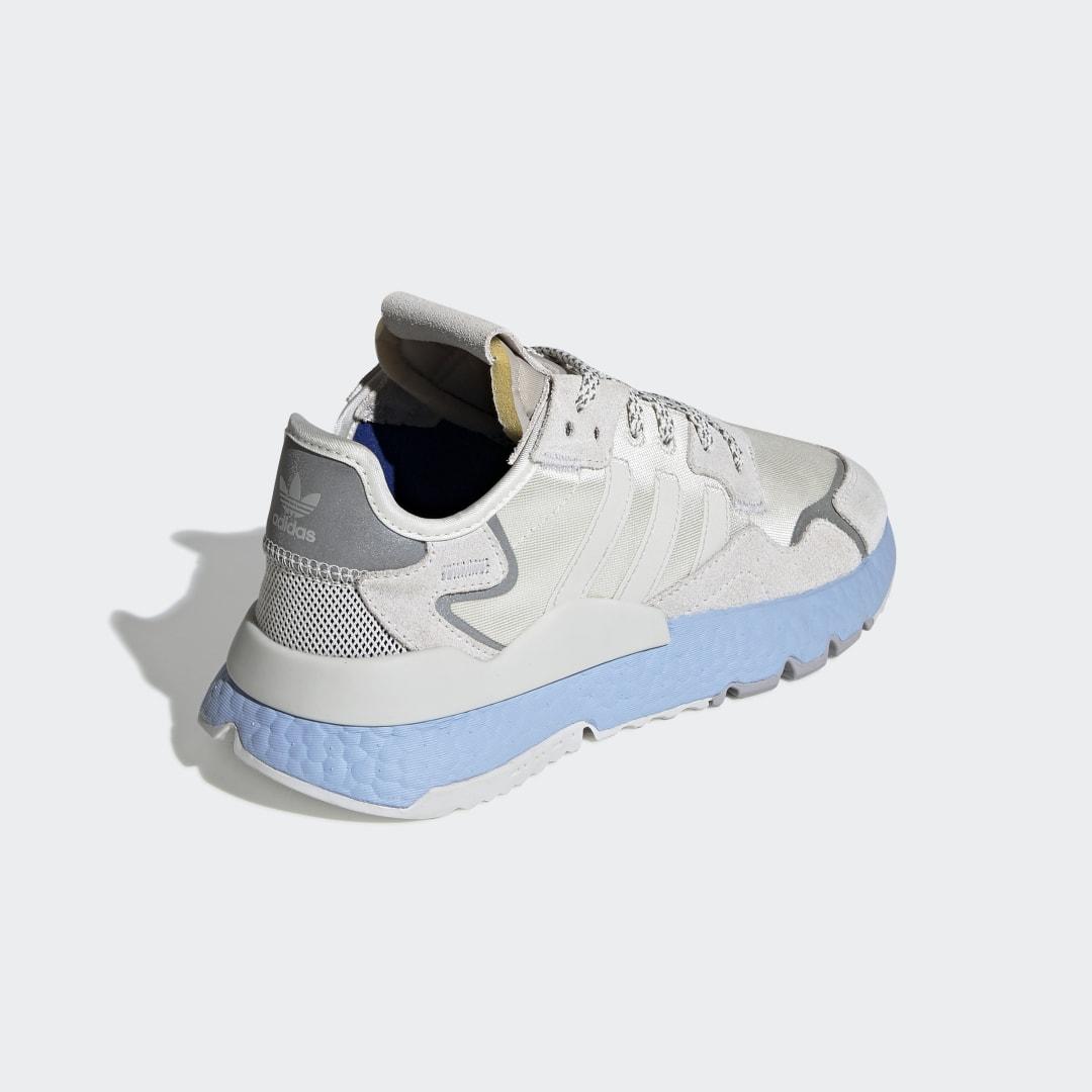 adidas Nite Jogger EE5910 02