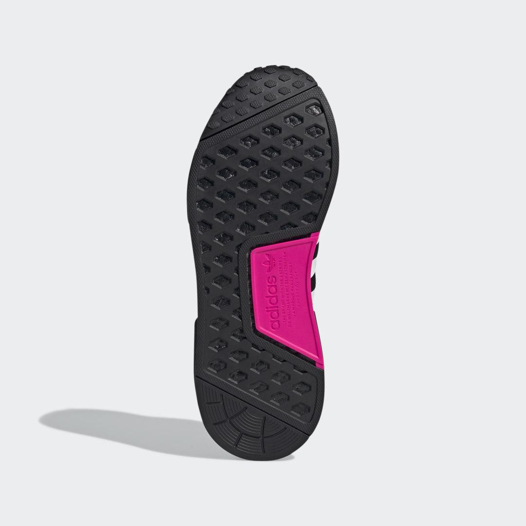 adidas NMD_R1 V2 GY8327 03