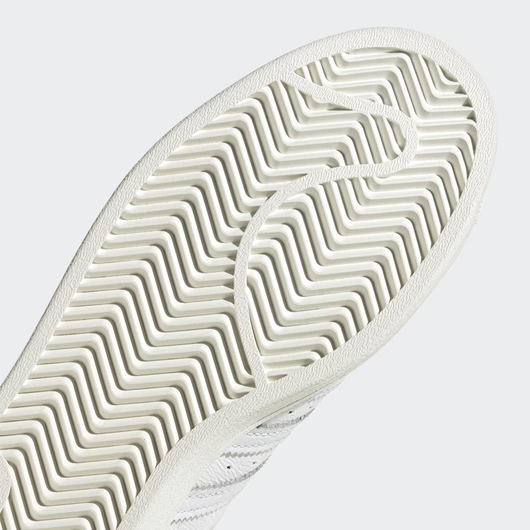 adidas Superstar FW3571 05