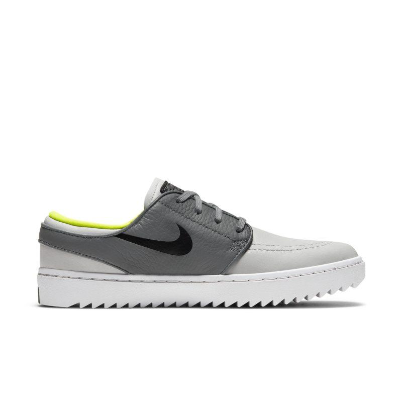 Nike Janoski G AT4967-005 03