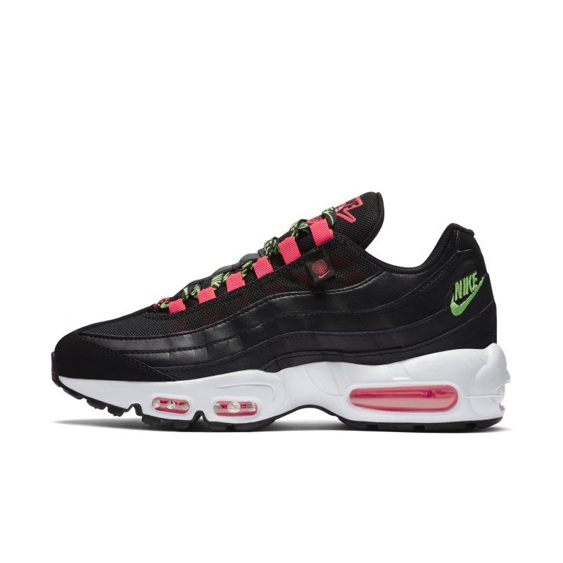 Nike Air Max 95 SE CV9030-001 01
