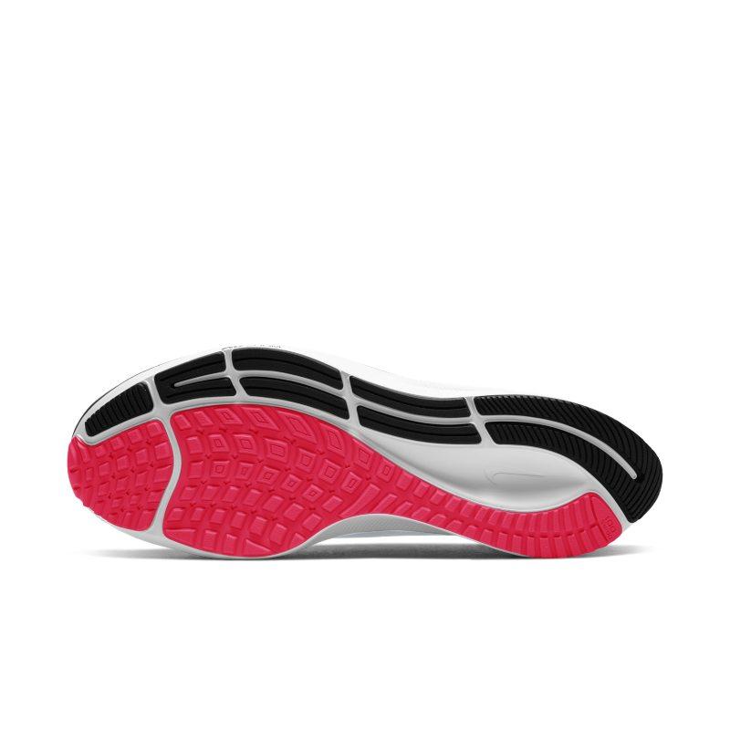 Nike Air Zoom Pegasus 37 BQ9646-006 02