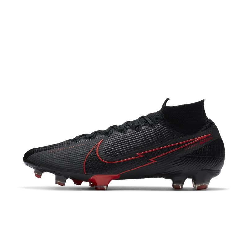 Nike Mercurial Superfly 7 Elite FG AQ4174-060 01