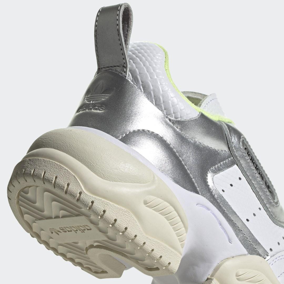 adidas Supercourt RX FV3667 05