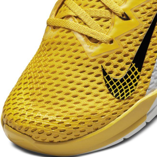 Nike Metcon 6 CK9388-707 04