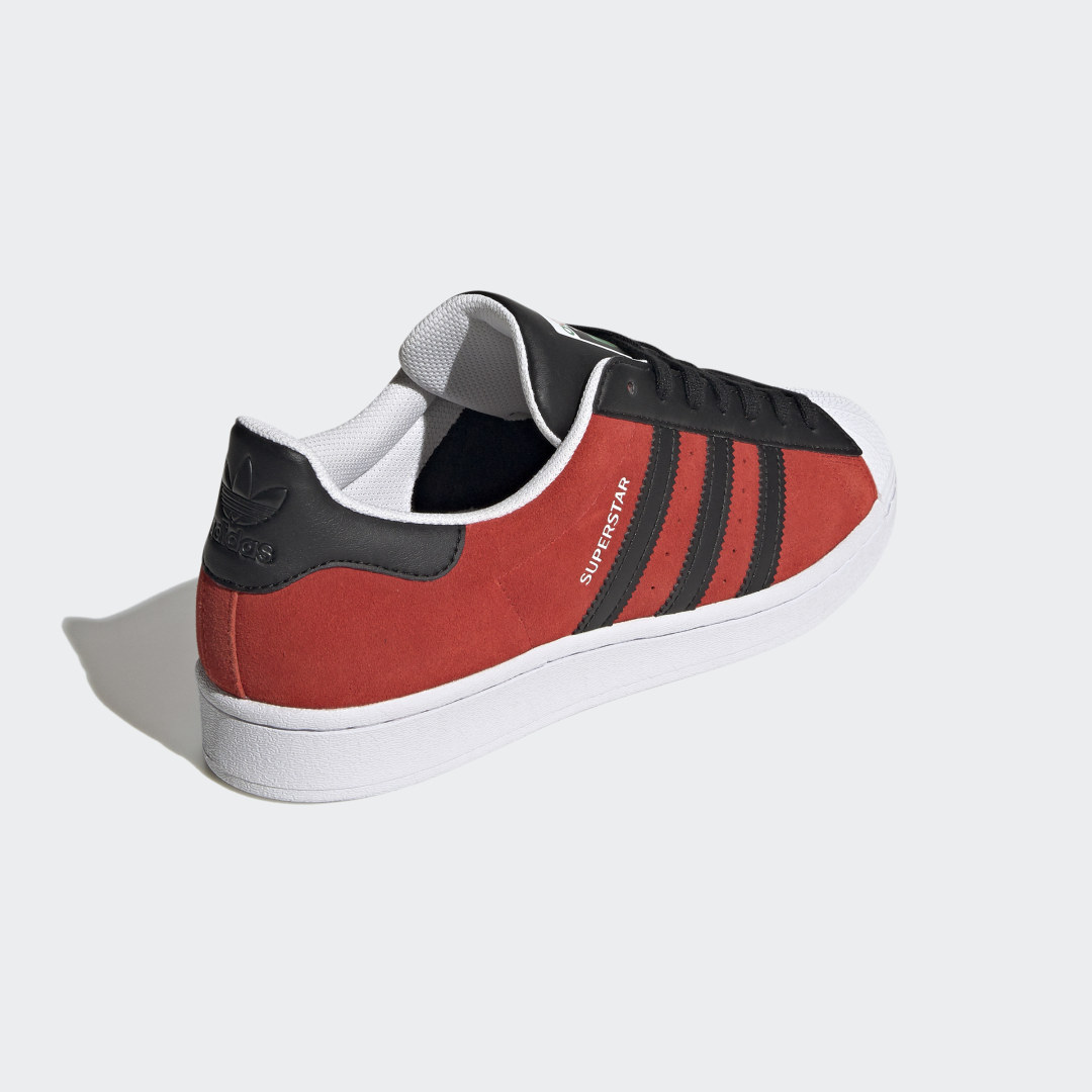 adidas Superstar FU9522 02