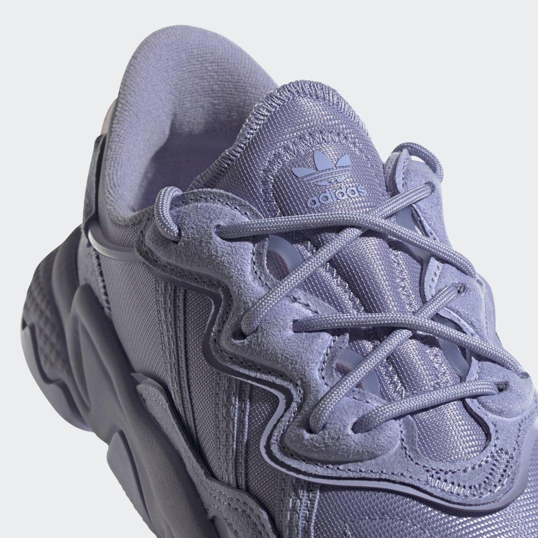 adidas Ozweego FX6093 04
