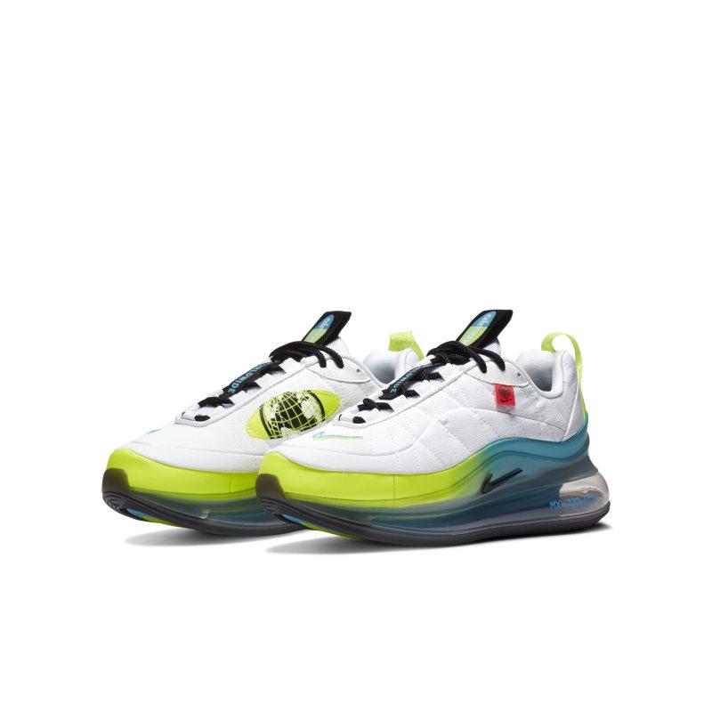 Nike MX-720-818 CD4392-100 04