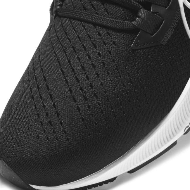 Nike Air Zoom Pegasus 38 CW7356-002 03