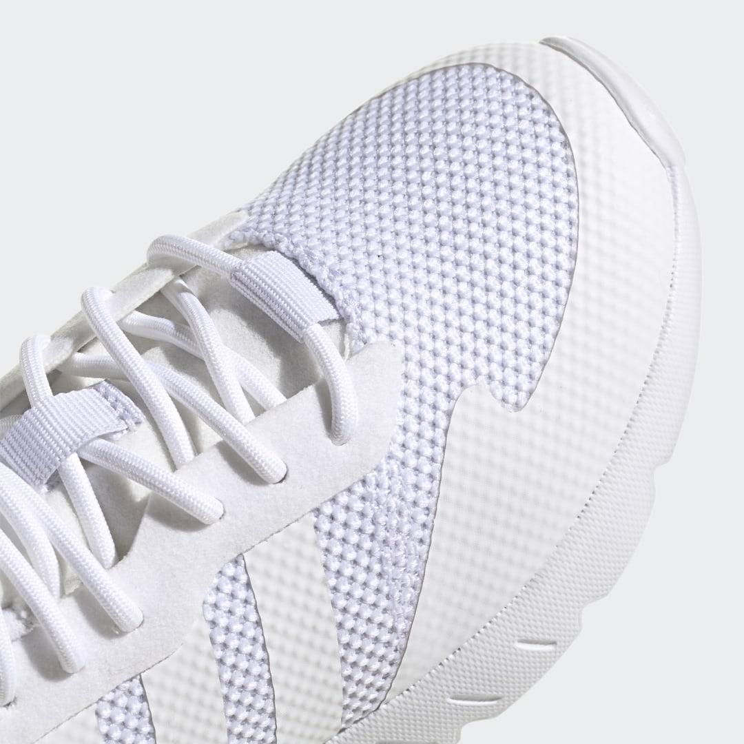 adidas ZX 1K Q46278 04