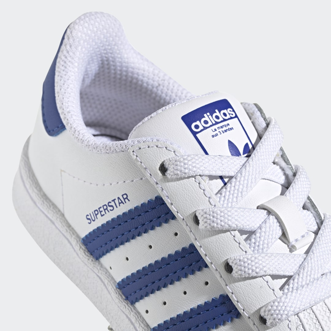 adidas Superstar FW0768 04