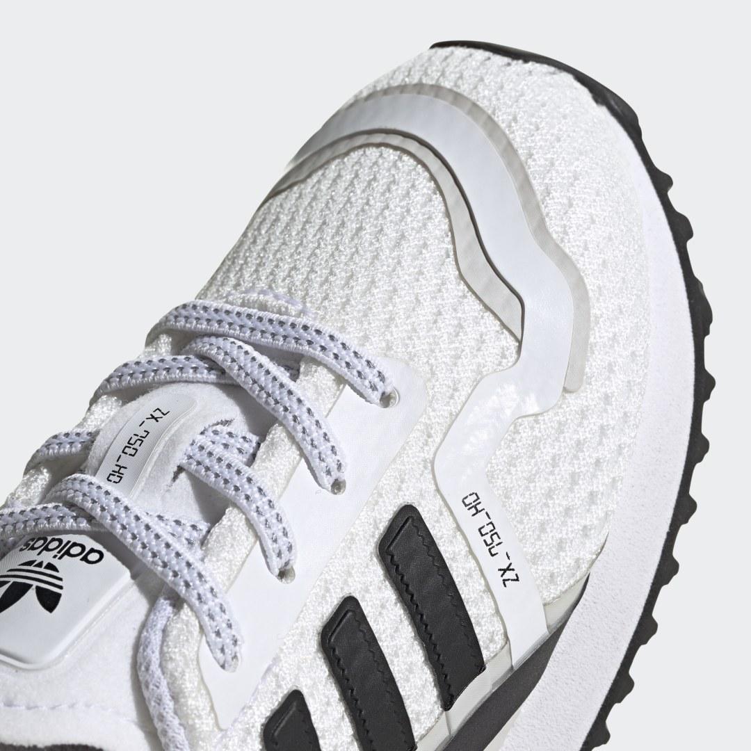 adidas ZX_750_HD EL I  FX1574 04