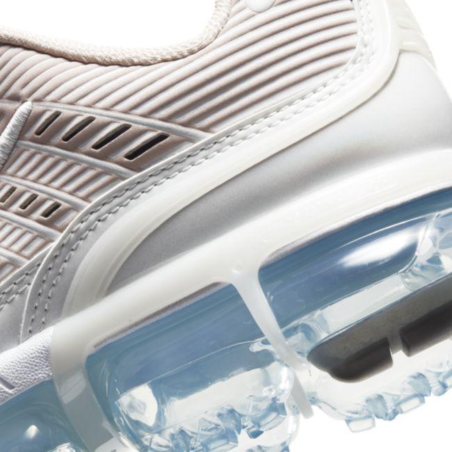 Nike Air VaporMax 360 CQ4538-200 03