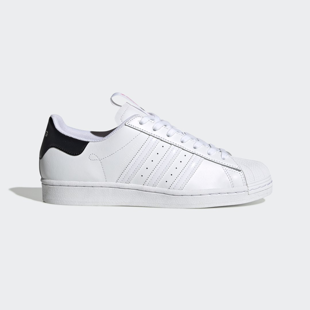 adidas Superstar FW2818 01