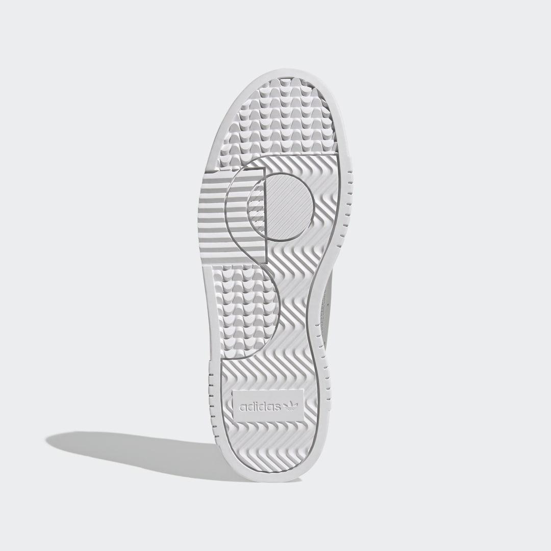 adidas Supercourt FX5704 03
