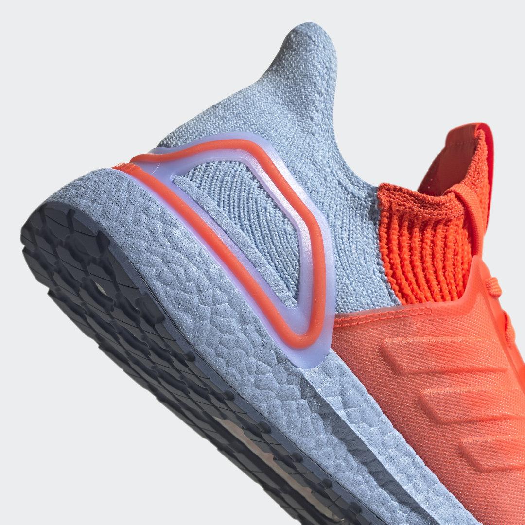 adidas Ultra Boost 19 G27505 05