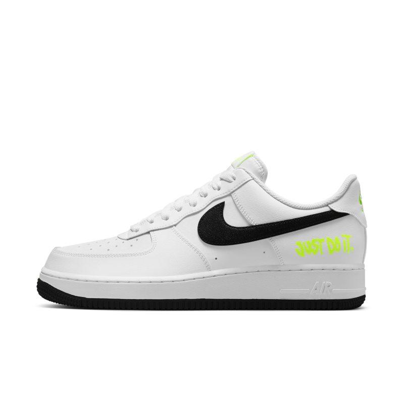 Nike Air Force 1 Low DJ6878-100 01