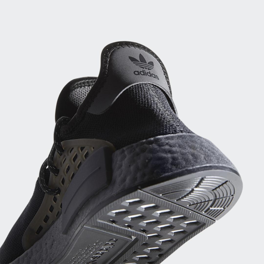adidas Pharrell Williams Hu NMD GX2487 05