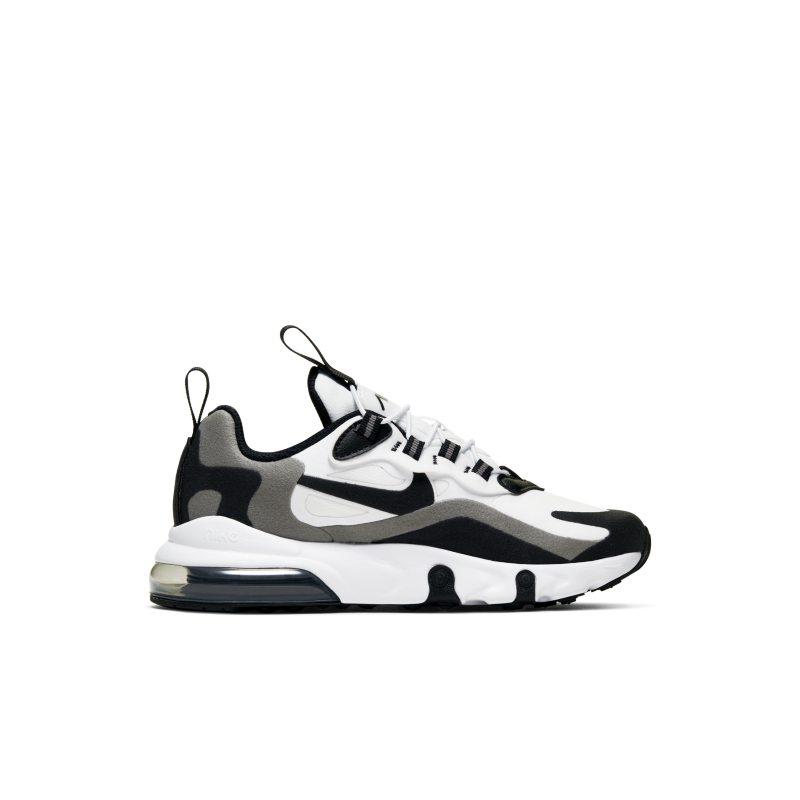 Nike Air Max 270 RT BQ0102-103 03