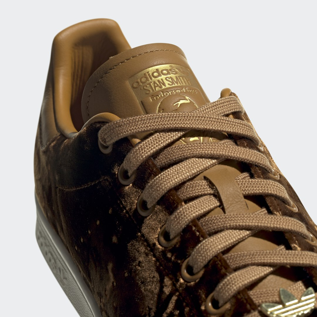 adidas Stan Smith EH0175 04