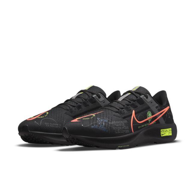 Nike Air Zoom Pegasus 38 DN9256-001 02