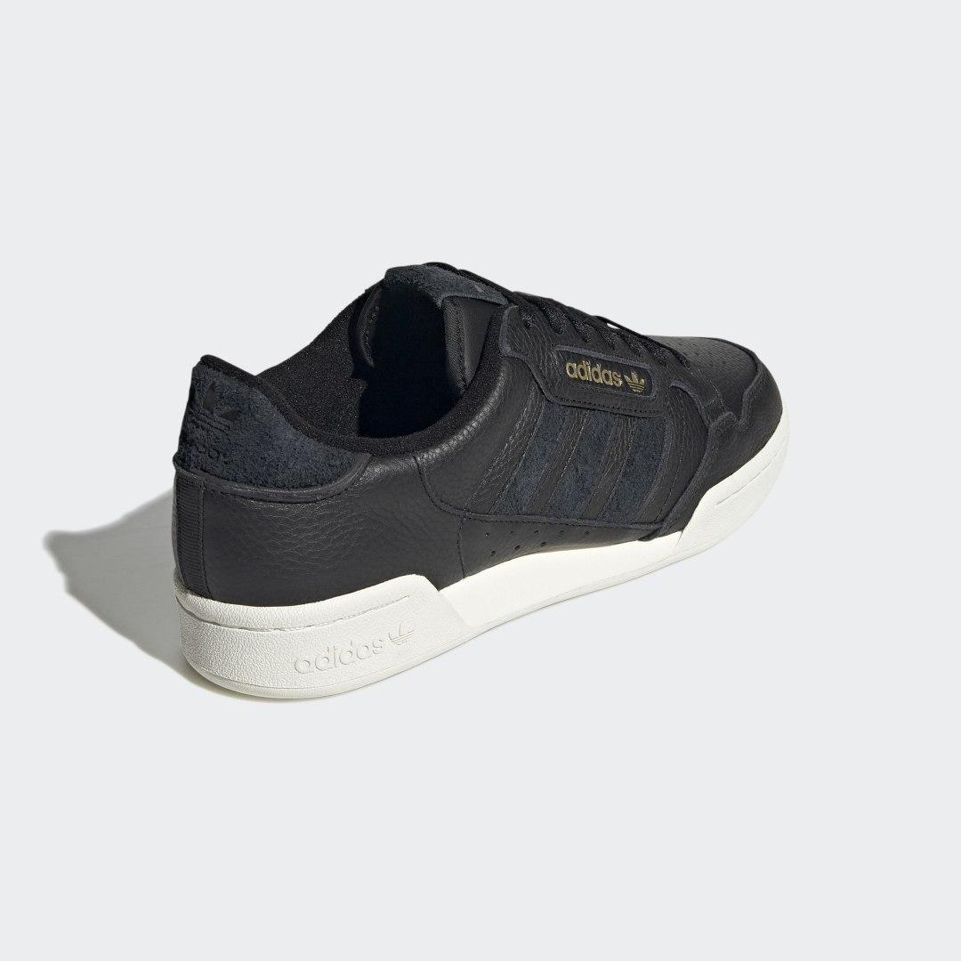 adidas Continental 80 Stripes H05723 02