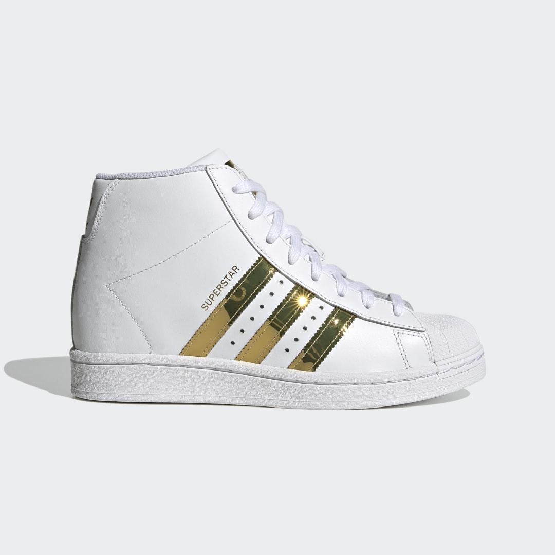adidas Superstar Up FW3905 01