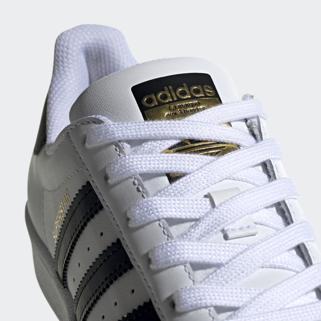 adidas Superstar FU7712 04