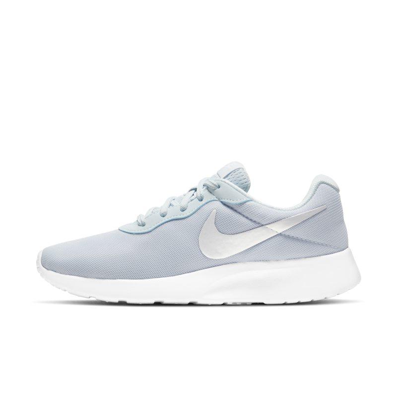 Nike Tanjun 812655-407