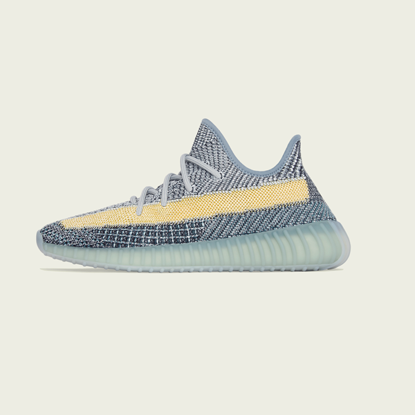Yeezy Boost 350 V2 GY7657 05