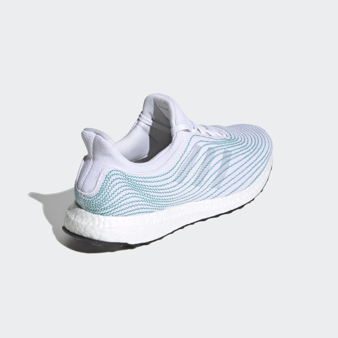 adidas Ultra Boost DNA Parley EH1173 02