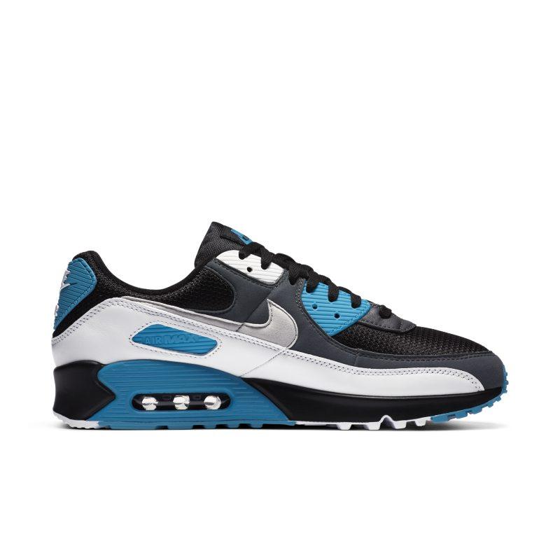 Nike Air Max 90 CT0693-001 03